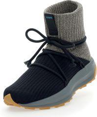 MAN Uynner Boot