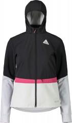 AndriaM. Nordic Hooded Jacket