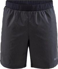 Lumen Subz Shorts Men