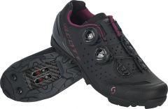 Shoe Mtb Rc Lady