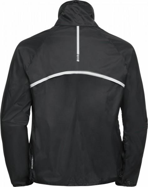 Jacket Zeroweight
