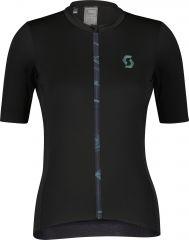 Shirt W's RC Contessa Sign. SS