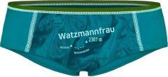 Watzmannfrau