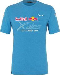 X-alps M T-shirt