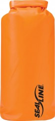 Discovery Dry Bag