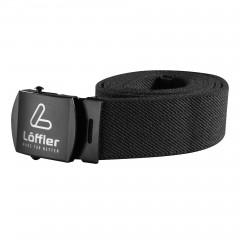 Löffler Belt