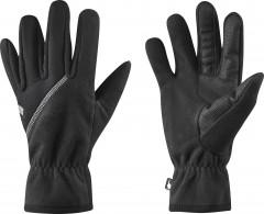 Wind Bloc™ Men's Glove