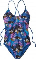 W's Glassy Dawn 1pc Swimsuit