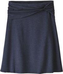 W's Seabrook Skirt