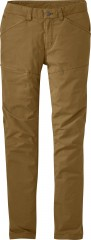 "Men's Wadi Rum Pants - 32"" Inseam"