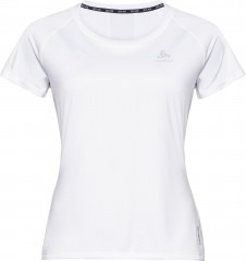 Damen Ceramicool Element T-shirt