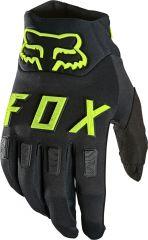 Legion Glove - Black