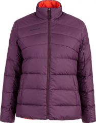 Whitehorn IN Jacket Women