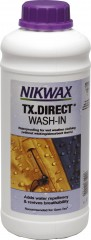 -tx Direct, 1l (VPE6)