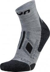 Lady Trekking Approach Merino Low Cut Socks