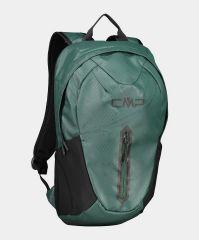 Vision 18L Daypack