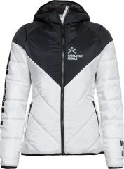 Race Star Light Jacket Women
