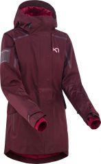 Voss Ski Jacket