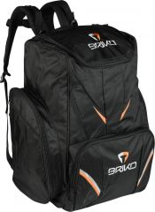 Backpack Trainer