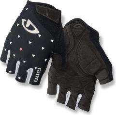 Jag'ette Handschuhe