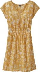 W's June Lake Dress