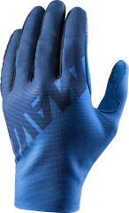 Deemax Glove