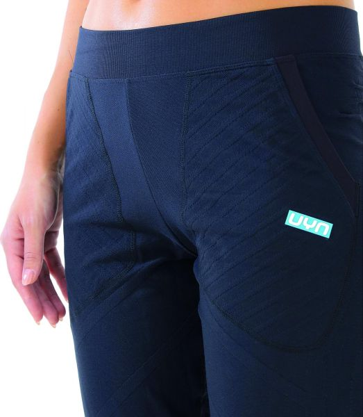 Lady City Running OW Pant Long