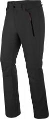 Melz Durastretch M 2/1 REG Pants