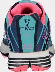 Maia WMN Trail Shoe