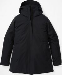 Wm's Warmcube Mccarren Jacket
