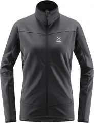 Frost Mid Jacket Women