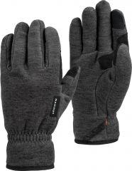 Fleece Glove