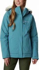Ava Alpine™ Insulated Jacket
