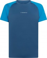 Motion T-shirt Men