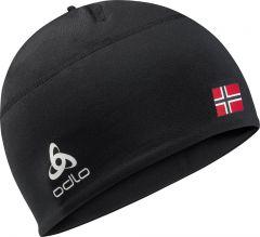 Polyknit FAN Warm Hat