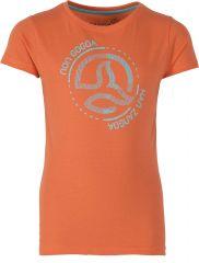 Camiseta Panay T-shirt G