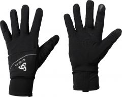 Intensity Cover Safety Light Gloves
