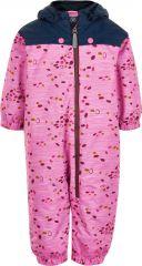 Baby Snowsuit 740003