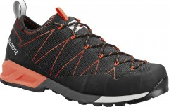 Shoe Crodarossa