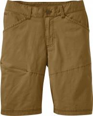 Men's Wadi Rum Shorts