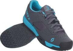 Shoe Mtb AR Lady