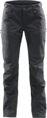 Rugged Mountain Pant Women