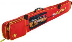 Rifle Bag Shark