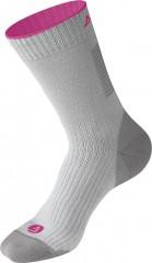 Socks Walking
