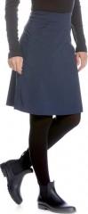 Lajus W's Skirt