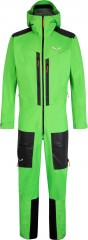 Illuminati Ptxr M Suit
