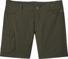 """Women's Ferrosi Shorts - 5"""" Inseam"""