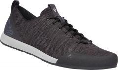 Circuit M's- Shoes