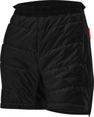 Women Shorts PL60