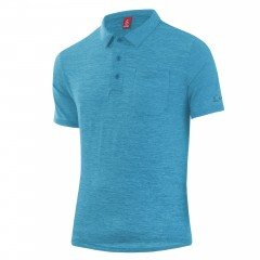 Men Poloshirt Softtouch CF
